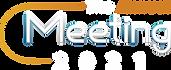 METTING_ANUAL2021_LOGO.png