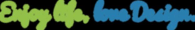 Bungaloo agencia de publicidad