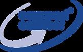 easypod_logo02.png