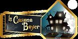 1020_bayer_hallowen_lacasona-10.png