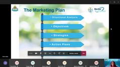 VM MKT Plan.mp4