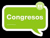 GLOBO_CONGRESOS.png