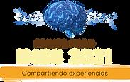 Logo Primer Foro IMSS.png