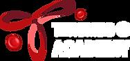 Trombo academy Logo (1)_Mesa de trabajo