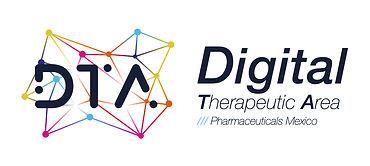 TA-Digital_logo_Mesa de trabajo 1.jpg