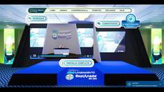 video memoria Esplanade.mp4