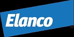 LOGO ELANCO-01.png
