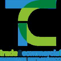 Logo TC.png