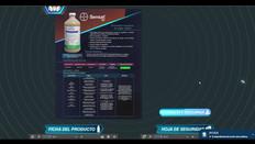 video memoria Bayer Plagas.mp4