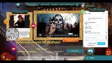 video memoria Casona Bayer.mp4