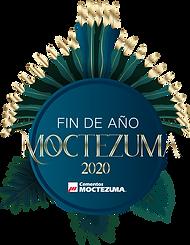 LOGO_MOCTEZUMA.png