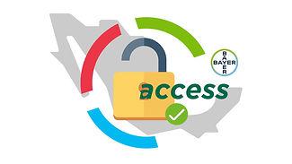 Logo Market Access_Mesa de trabajo 1.jpg