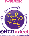 onconnect.png