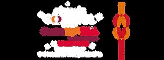 logo-registro-controlip-01.png