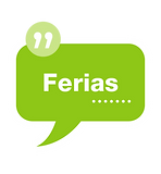 GLOBO_FERIAS.png