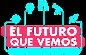 EL FUTURO QUE VEMOS_LOGO.png