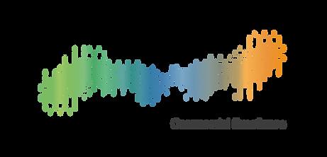 ComEx_logo-vector_2021_Mesa de trabajo 1.png
