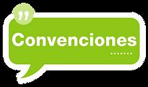 GLOBO_CONVENCIONES.png