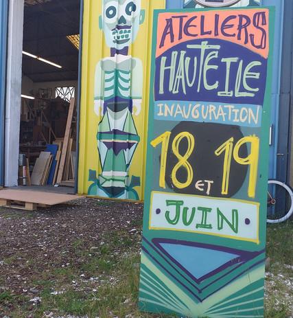 hauteile2021.jpg