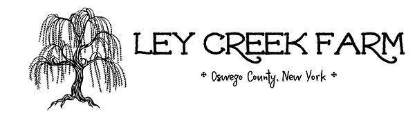 030420 Ley Creek Farm logo banner (1).jp