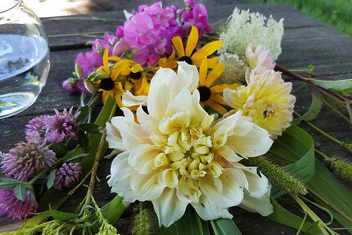 Market-Style Bouquet