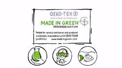 oeko-tex_madeingreen