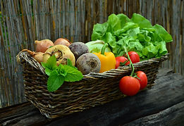 plant-fruit-food-salad-harvest-produce-8