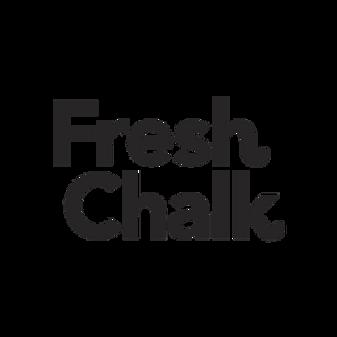 freshchalklogo.png