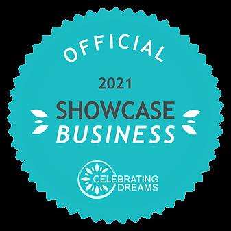 Showcase-Business-Badge-1-ideasbycece.pn