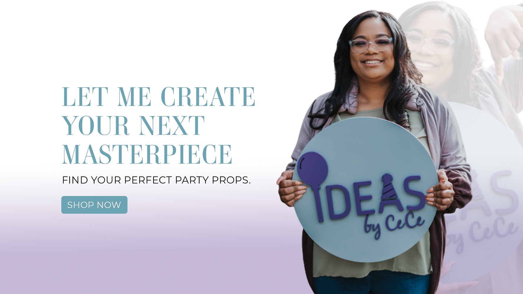 IDEAS BY CECE-BANNER1-revised-v2.png