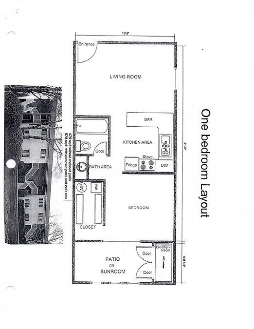 Floor Plans 1 bed.jpg