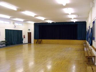 Main_Hall