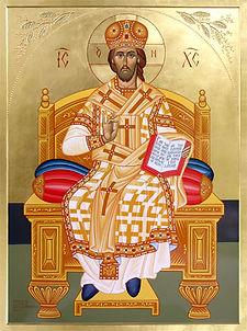 christ-enthroned.jpg