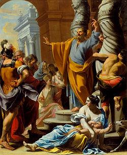 Peter_Preaching_in_Jerusalem_LACMA_M.81.