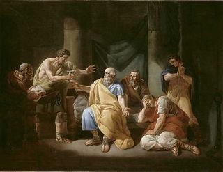 Socrates 2.jpg