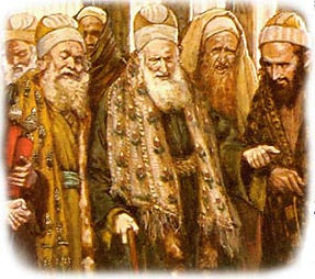 chief priests.jpg