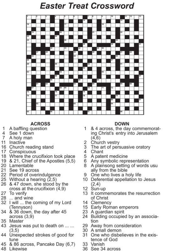 Easter Crossword.jpg