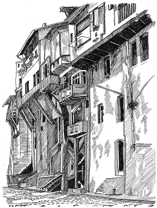 Villemur sur Tarn.jpg