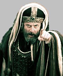 pharisee1-1.jpg
