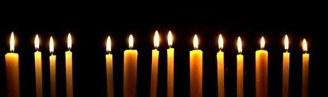 candlemas-image-2-e1557250225272.jpg