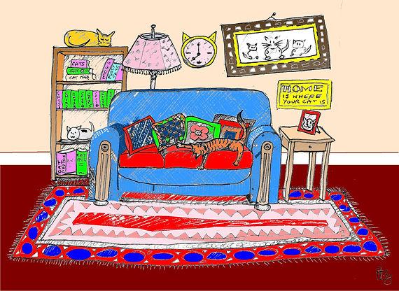 catlovroomcolour.jpg