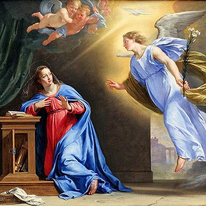 Annunciation-–-CNS.jpg