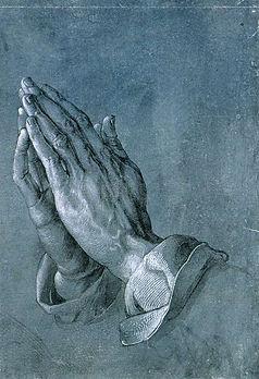 prayhands.jpg