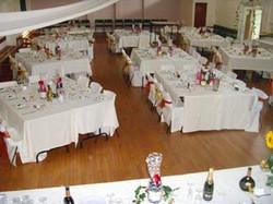Wedding-reception-28_8_10