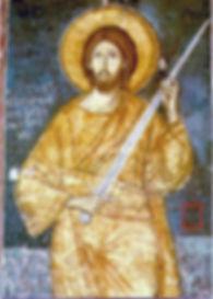 Jesus-with-sword-Kosovo (1).jpg