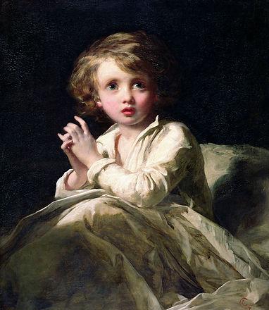 Infant-Samuel-James-Sant.jpg