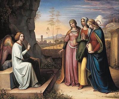 maries at tomb.jpg