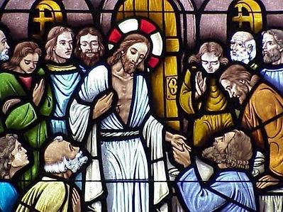 easter-apostles-800.jpg