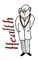 healthcol.jpg