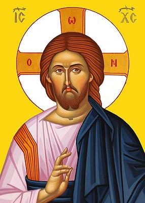 compassion-of-jesus-munir-alawi.jpg